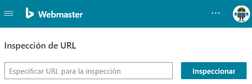 Inspector Tool BWT
